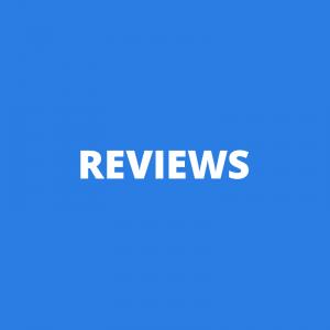 coast to coast cabinets reviews