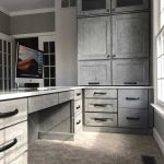 home office cabinets coast to coast kitchen and bathroom cabinets wellborn cabinetry