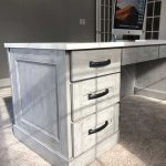 home office cabinets coast to coast kitchen and bathroom cabinets wellborn cabinetry 2