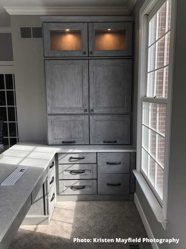 Wellborn Cabinet - COAST TO COAST CABINETS