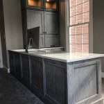 home office cabinets coast to coast kitchen and bathroom cabinets wellborn cabinetry 4