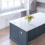 kitchen remodel wellborn cabinetry coast to coast cabinets 5
